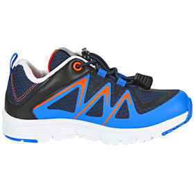 Kamik Charge Shoes Child Navy/Blue